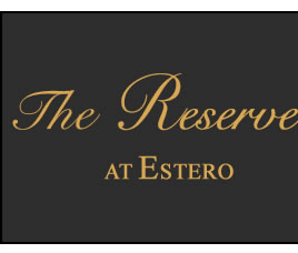 The Reserve at Estero
